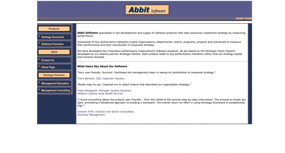 Abbit